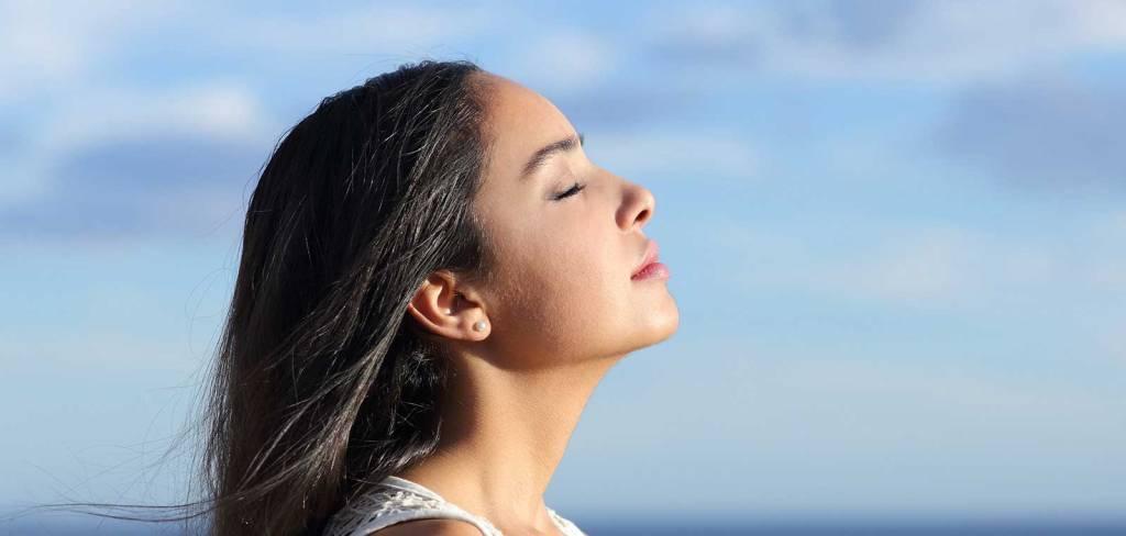 Breathe-in-Fresh-Air