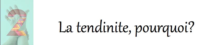 tendinite2