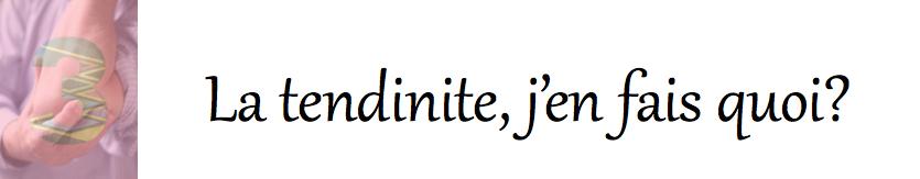 tendinite3
