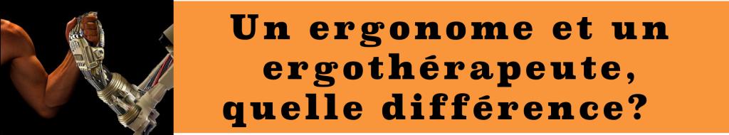Siège ergonomiques   conseil ergonome