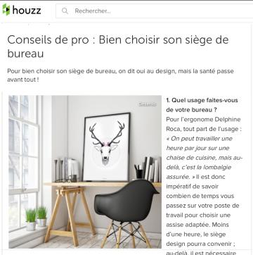 Houzz.fr